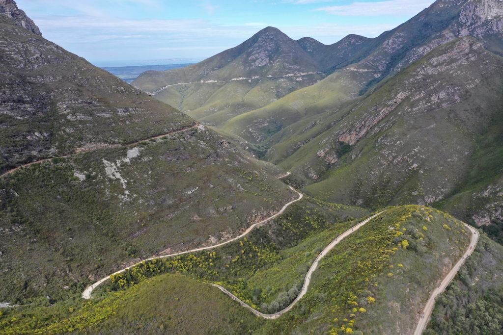 Cape Pioneer ZCMC 2018