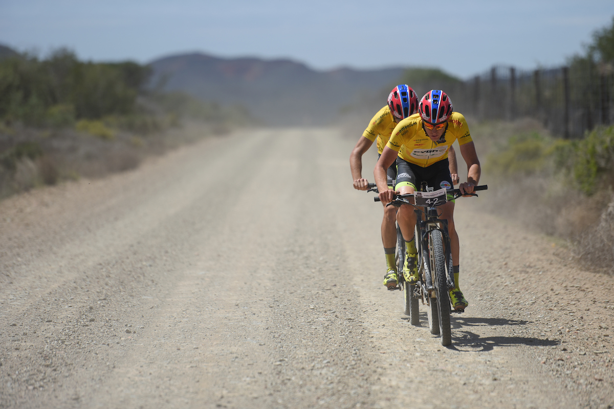 #MontaguMettle 2018 Momentum Health Cape Pioneer Trek presented by Biogen stage4 captured by Zoon Cronje from www.zcmc.co.za