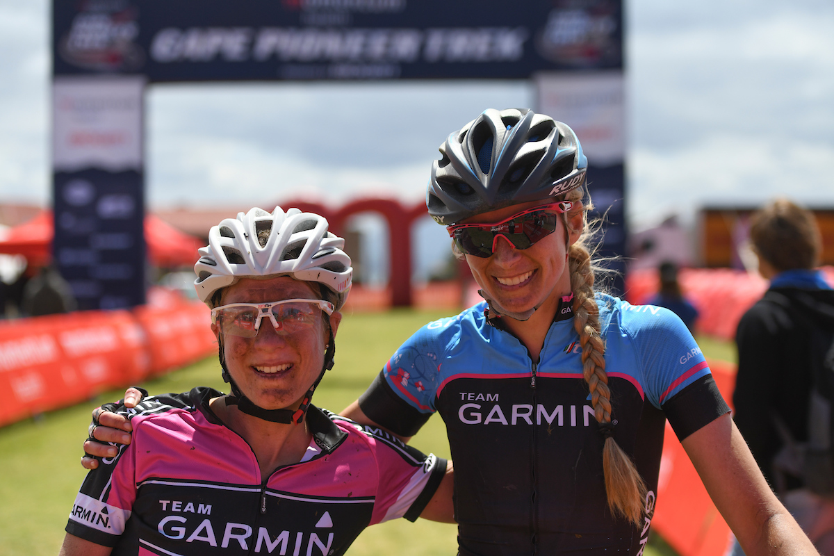 #GondwanaGlory 2018 Momentum Health Cape Pioneer Trek presented by Biogen stage1 captured by Zoon Cronje from www.zcmc.co.za