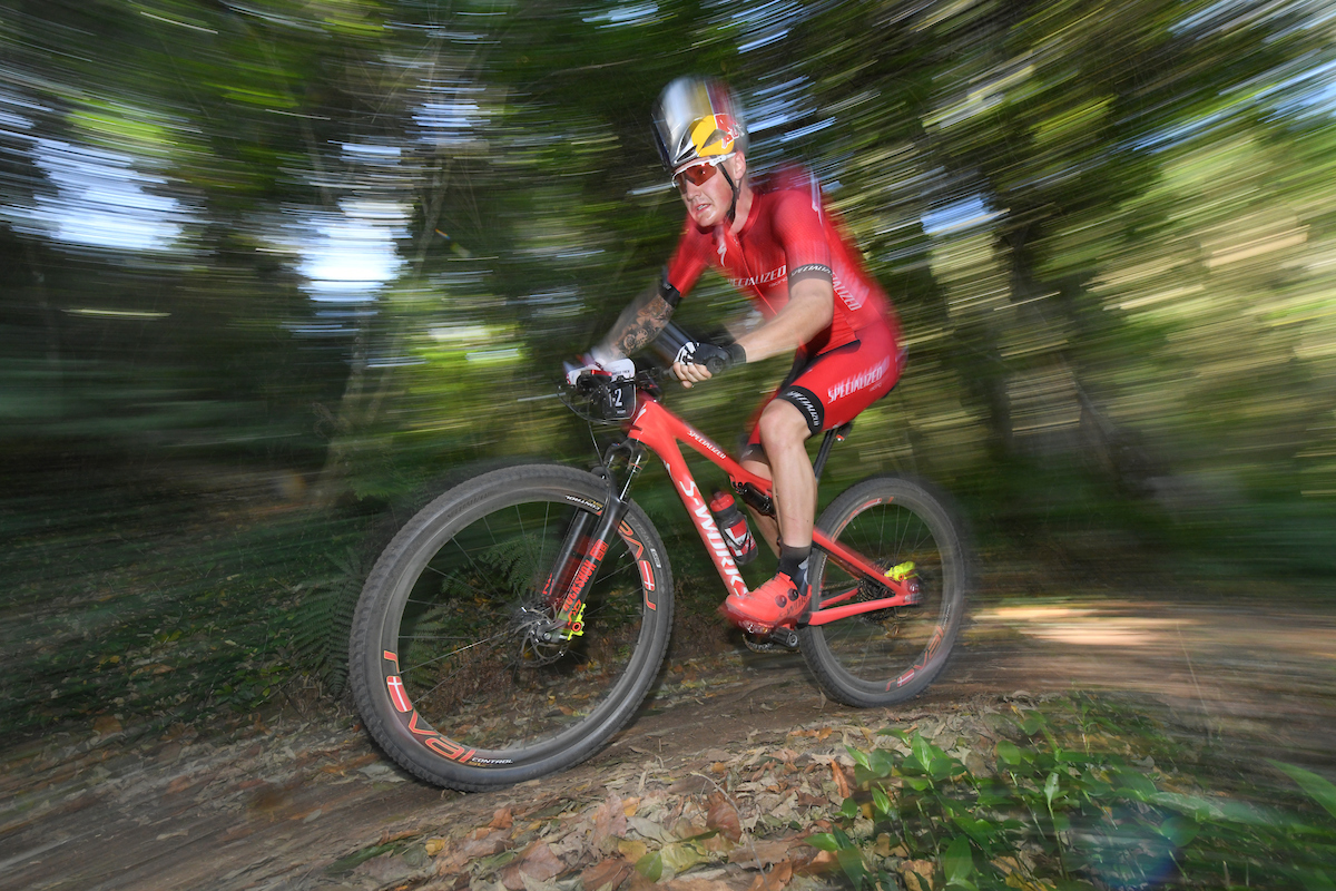 #SaasveldSingletrack 2018 Momentum Health Cape Pioneer Trek presented by Biogen stage3 captured by Zoon Cronje from www.zcmc.co.za