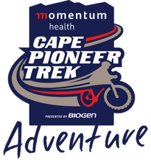 Cape-Pioneer-Trek-Adventure-logo_small